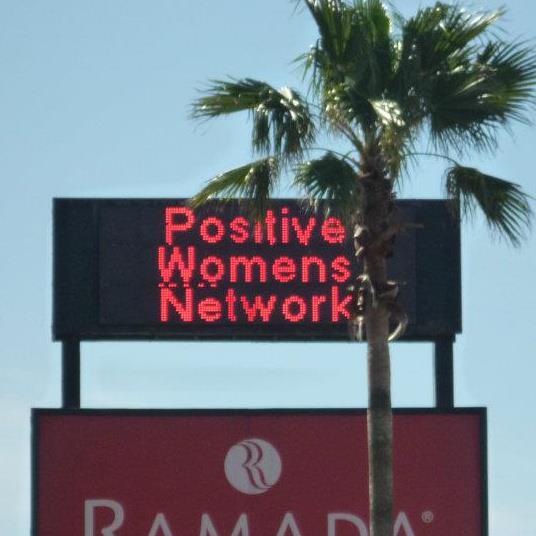sign PWN Penca FL